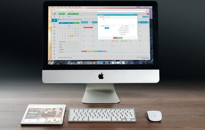 パソコン1台で起業はできる?