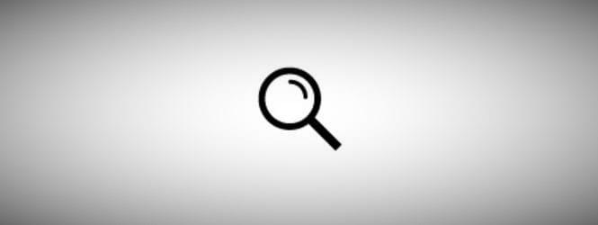 具体的な卸業者の探し方について