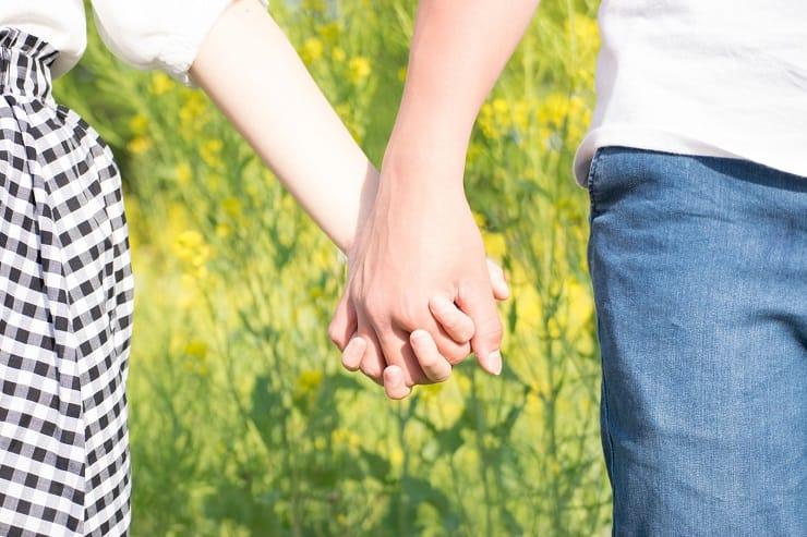 結婚している場合は、まずサイドビジネスで無理なくすすめよう!