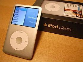 2.アップル製品は、せどりで(転売)儲かる商品の定番です。