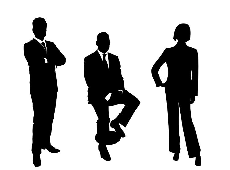 ネットビジネスの情報商材を購入するばかりで、成功者に会いに行かない
