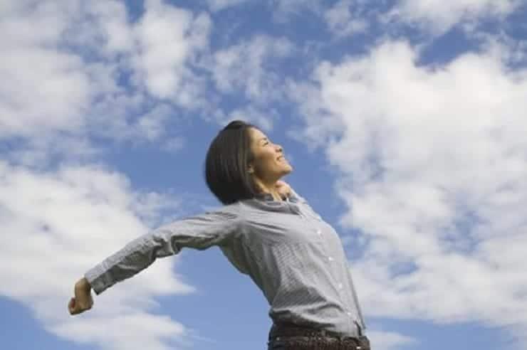 せどり(転売)は稼げない→稼げる!と思えるための5つのポジティブ思考とは?(ノウハウも少し含む)