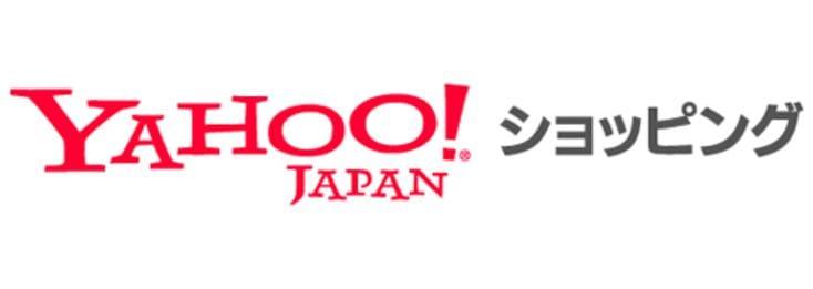 ヤフーショッピング(Yahoo!ショッピング)でせどりをするメリット