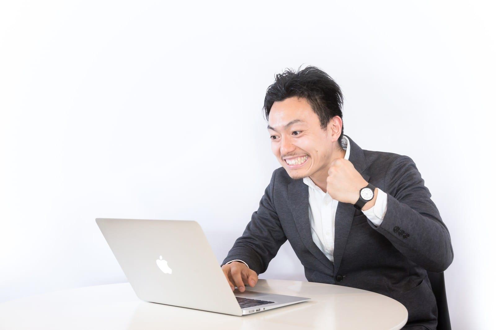 実体験!会社を辞めてからネットビジネスの転売(せどり)で、ある程度成功できました。
