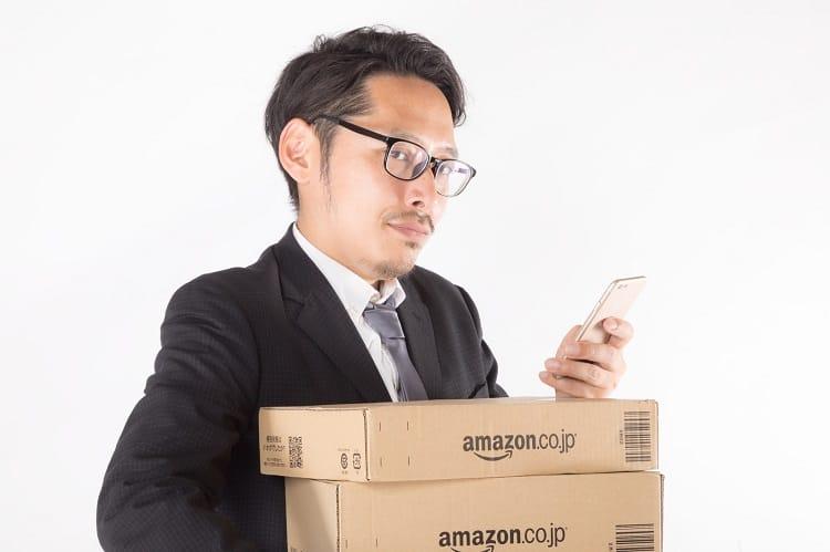 Amazonを販路に転売をする究極のメリットとは?