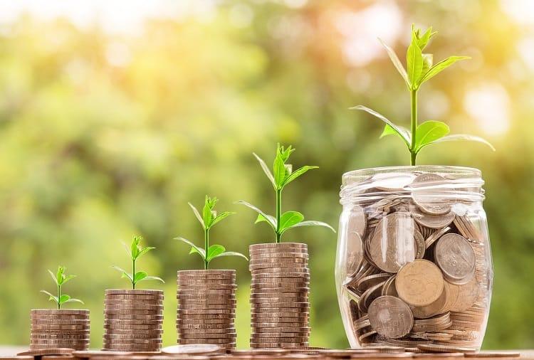 2、お金を貯める体質を作っておくと将来、お金が原因の不安が減る