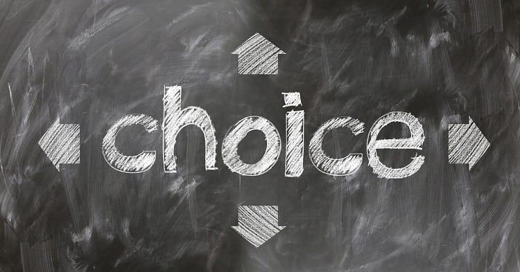 2、副業もその一つですが、働き方改革によって働き方の選択肢が増える!?