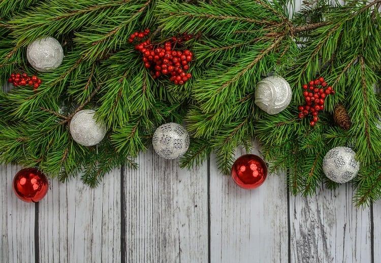 3、初心者は、年末年始やクリスマスシーズンにせどりの仕入れをするとよい