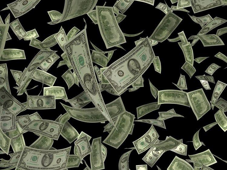 3、一般人でも佐野のように、年商1億円とまではいかなくても5000万くらいなら裕に到達できる
