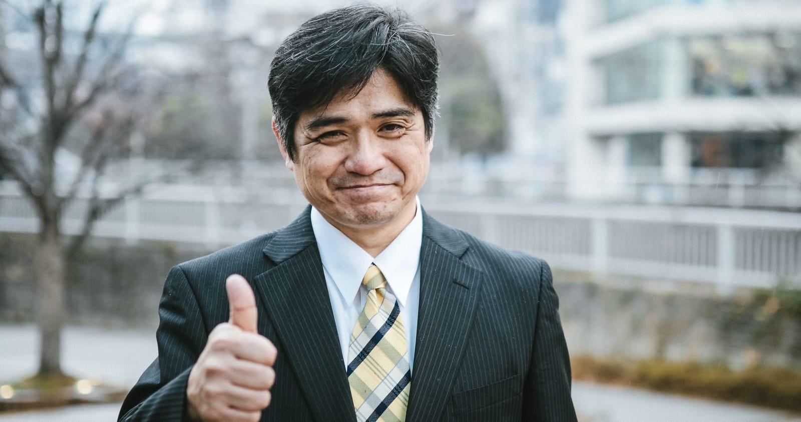 佐野がAmazonせどりで月1184万稼ぐ時にやったこと考えたこと7つのこと