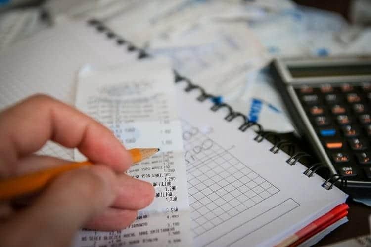 2、課税所得を抑えることができる