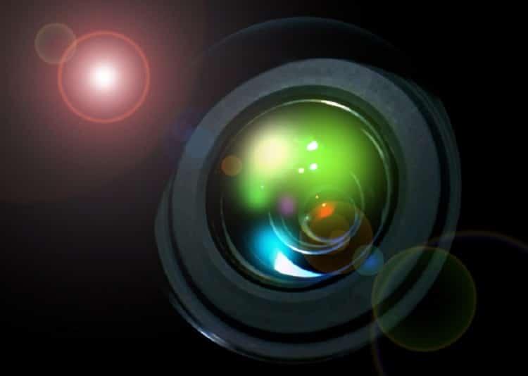逆に、カメラを転売するデメリットとは?