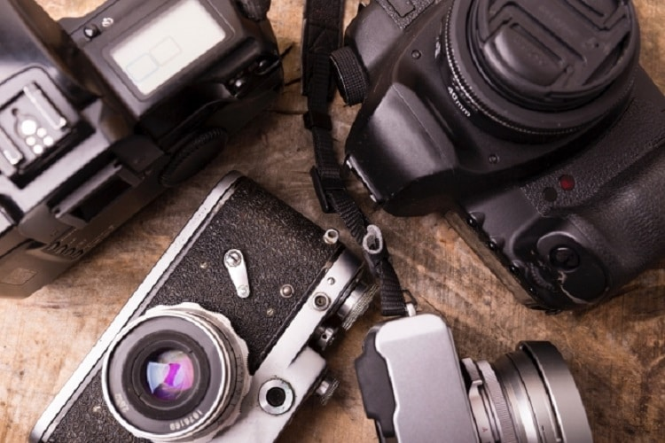 実際にどんなカメラが儲かるのか?おススメはずばり・・・