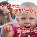 かんたん!タオバオを日本語で使える3つの方法と、儲かる商品3選とは