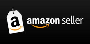 Amazonセラー